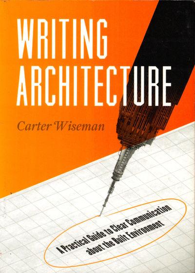 San Antonio: Trinity University Press, 2014. Paperback. Very good. 228pp. Very good in publisher's w...