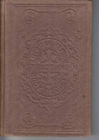 Walter Browning; or, The Slave's Protector (Revised by the Committee of  Publication)