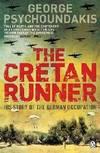 image of Cretan Runner