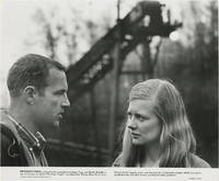 image of The Rain People (Collection of twelve original lobby cards from the 1969 film)