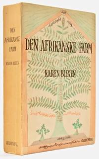 Den Afrikanske Farm [Out of Africa]