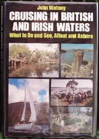 Cruising In British And Irish Waters.