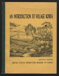 An Introduction to Village Korea