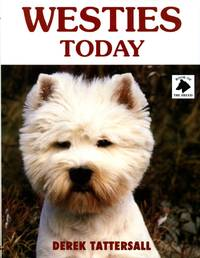 image of Westies Today (Signed By Author)