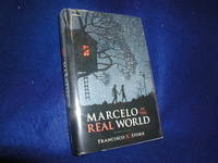image of Marcelo in the Real World
