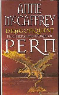 Dragonquest Dragon Quest