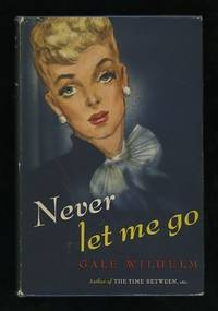 New York: William Morrow and Company. Near Fine in Very Good+ dj. 1945. First Edition. Hardcover. . ...