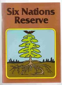 Six Nations Reserve