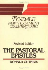 image of The Pastoral Epistles