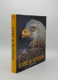 image of GAME AND HUNTING