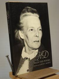 HD Selected Poems
