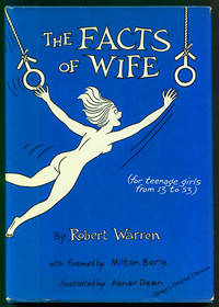 The Facts of Wife [for Teenage Girls from 13 to 53]