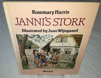 image of JANNI'S STORK