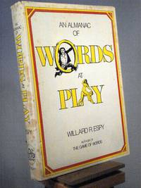 An Almanac of Words at Play