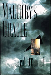 MALLORY'S ORACLE.