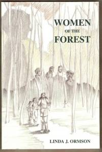 image of WOMEN OF THE FOREST