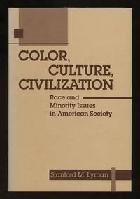 Urbana/Chicago: University of Illinois. Near Fine in Near Fine dj. (c.1994). First Edition. Hardcove...