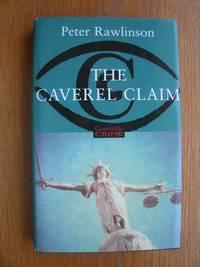 image of The Caverel Claim