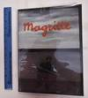 View Image 1 of 3 for Magritte: Retrospective Loan Exhibition Inventory #106381