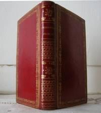 Chansonnier français ou Etrennes des Dames; rédigé par quelques convives du Caveau Moderne, et des Soupers de Momus, XIV année