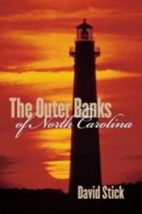 image of The Outer Banks of North Carolina, 1584-1958