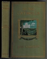 image of In the Catskills: Selections From the Writings of John Burroughs