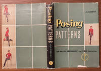 Posing Patterns by  L. E Broome - First edition - 1958 - from Edwards Collections and Biblio.com