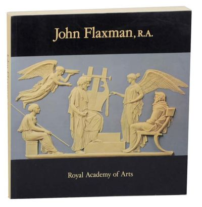 London: Royal Academy of Arts, 1979. First edition. Softcover. 188 pages. Exhibition catalog for a s...