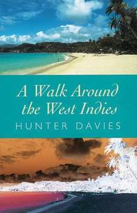 image of Walk Around the West Indies