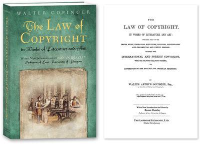 2012. ISBN-13: 9781616192488; ISBN-10: 1-61619-248-8. First Edition of