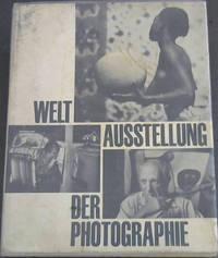 Welt Ausstellung Der Photographie