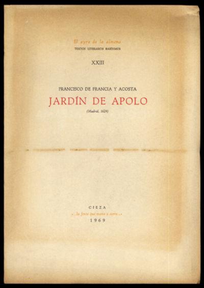 viaLibri ~ Rare Books from 1969 - Page 39