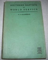 Southern Baptists in World Service