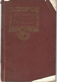 Journeys Through Bookland, A New And Original Plan For Reading, Applied To  The World's Best Literature For Children by  Charles H Sylvester - Paperback - 1909 - from The Novel Shoppe and Biblio.com