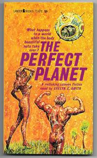 The Perfect Planet