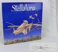 Stellaluna (Signed)