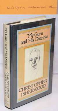 My Guru and His Disciple [signed]