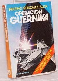 image of Operation Guernika