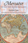 image of Mercator: The Man who Mapped the Planet