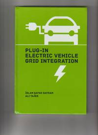 Plug-In Electric Vehicle Integration