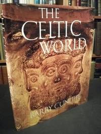image of The Celtic World