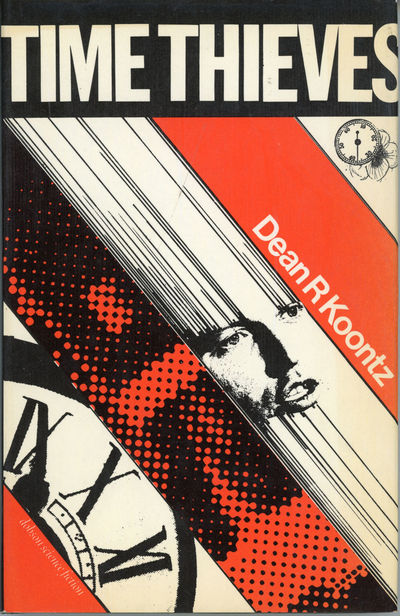 London: Dennis Dobson, 1977. Octavo, boards. First British (and first hardcover) edition. First publ...