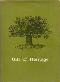 image of Gift of Heritage