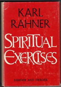 image of Spiritual Exercises
