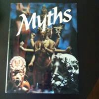 image of Myths