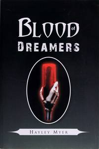 Blood of Dreamers