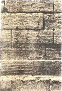 Les decouvertes archeologiques de la bourse a marseille