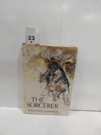 image of The Sorcerer