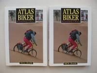 image of Atlas Biker  -  Mountainbiking in Morocco