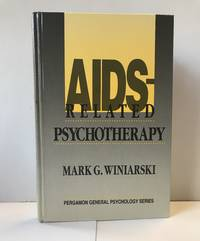 Aids-Related Psychotherapy